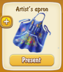 new-free-gift-artists-apron