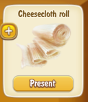 new-free-gift-cheesecloth-roll