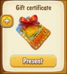 new-free-gift-gift-certificate