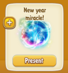 new-year-miracle