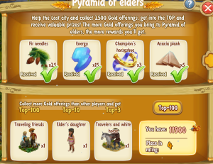pyramid-of-elders-page-1