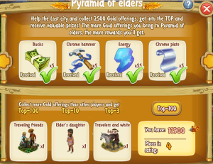 pyramid-of-elders-page-2