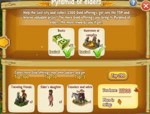 pyramid-of-elders-page-3