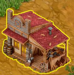 repair-house