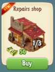 repairs-shop-2nd-purchase
