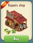 repairs-shop-3rd-purchase