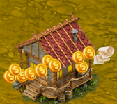 residence-rewards