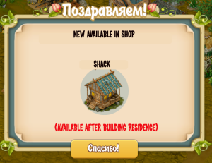 shack-available-in-shop-after-building-residence
