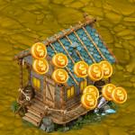 shack-rewards