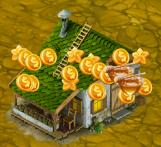 small-apartment-house-rewards