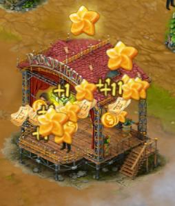 small-stage-rewards