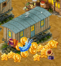 strongmans-wagon-rewards