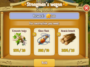 strongmans-wagon-stage-1