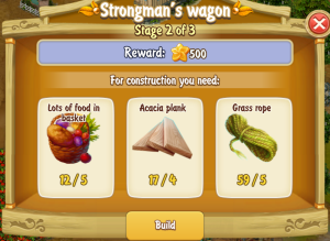 strongmans-wagon-stage-2