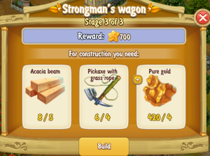strongmans-wagon-stage-3