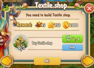 textile-shop-quest