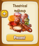 theatrical-makeup-new-free-gift