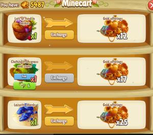 trade-inside-minecart
