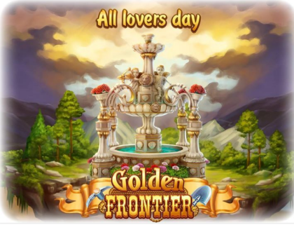 all-lovers-day