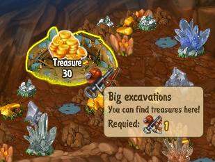 big-excavations