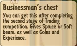businessmans-chest