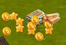 businessmans-rewards