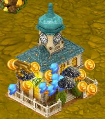 city-hall-rewards