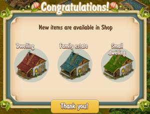 city-hut-opens-next-3