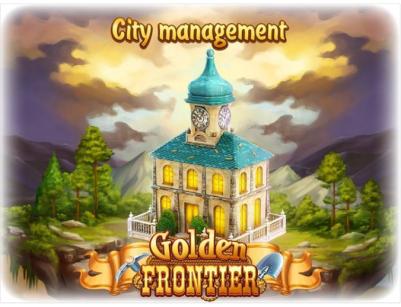 city-management
