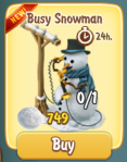 cost-of-busy-snowman