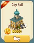 cost-of-city-hall