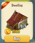 cost-of-dwelling