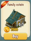 cost-of-family-estate