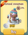 cost-of-rotund-snowman