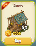 cost-of-shanty