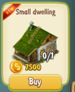 cost-of-small-dwelling