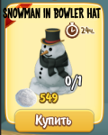 cost-of-snowman-in-bowler-hat