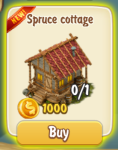 cost-of-spruce-cottage