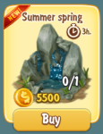 cost-of-summer-spring