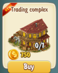 cost-of-trading-complex