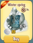 cost-of-winter-spring