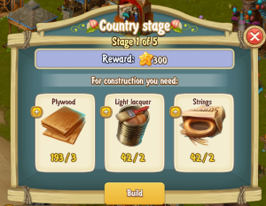country-stage-stage-1