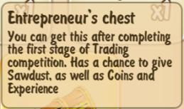 entrepreneurs-chest