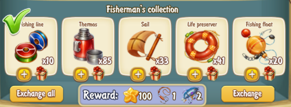 fishermans-collection-fishing-update