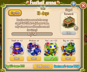 football-arena-stage-1