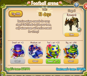 football-arena-stage-3