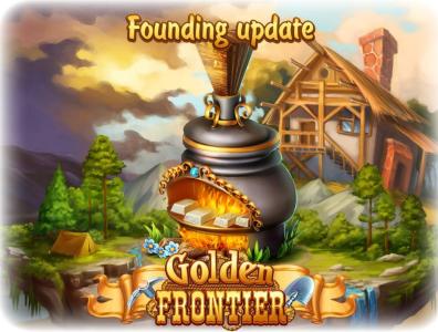 founding-update