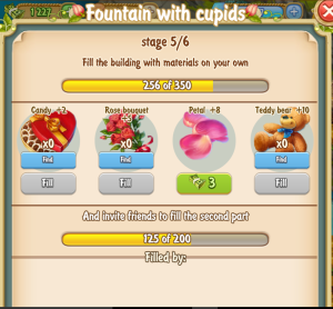 fountain-with-cupids-stage-5