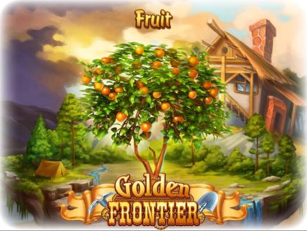 fruit-update