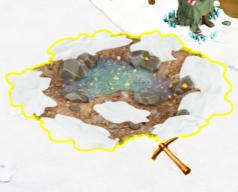 gold-bearing-spring-1